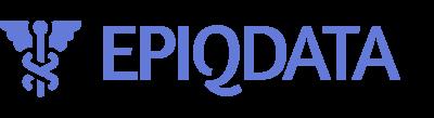 epiqdata logo